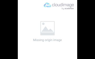 The Small-Business Digital Marketing Plan Blueprint